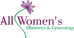 All Womens OBGYN