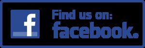 facebook_logo-1024x340